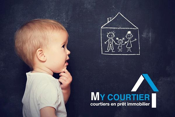 Courtier immobilier La Roche-sur-Yon