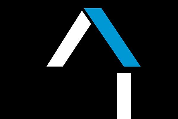 Logo My courtier Vendée